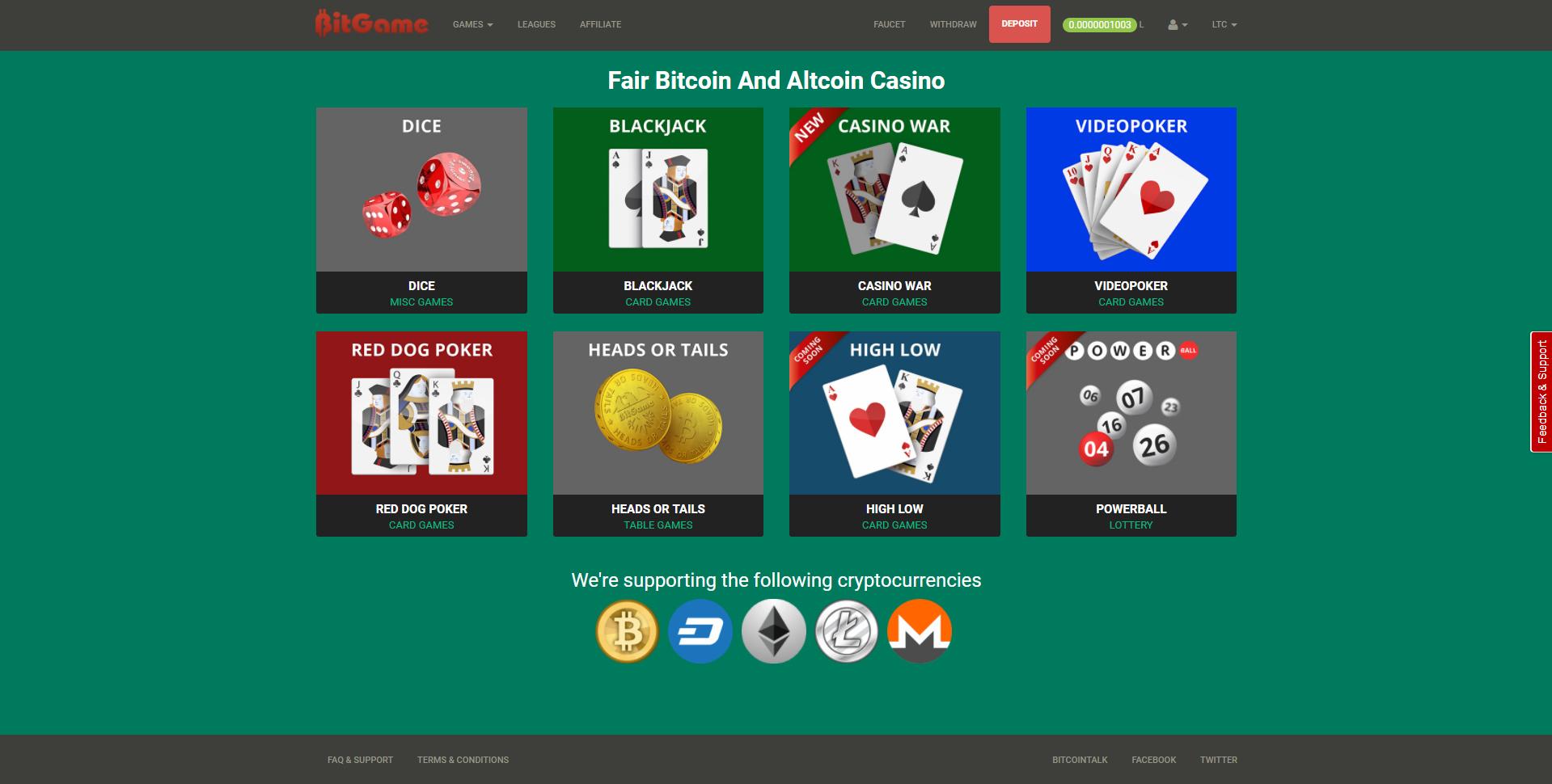 Системы игры в казино online форум электронные ключи игровые автоматы