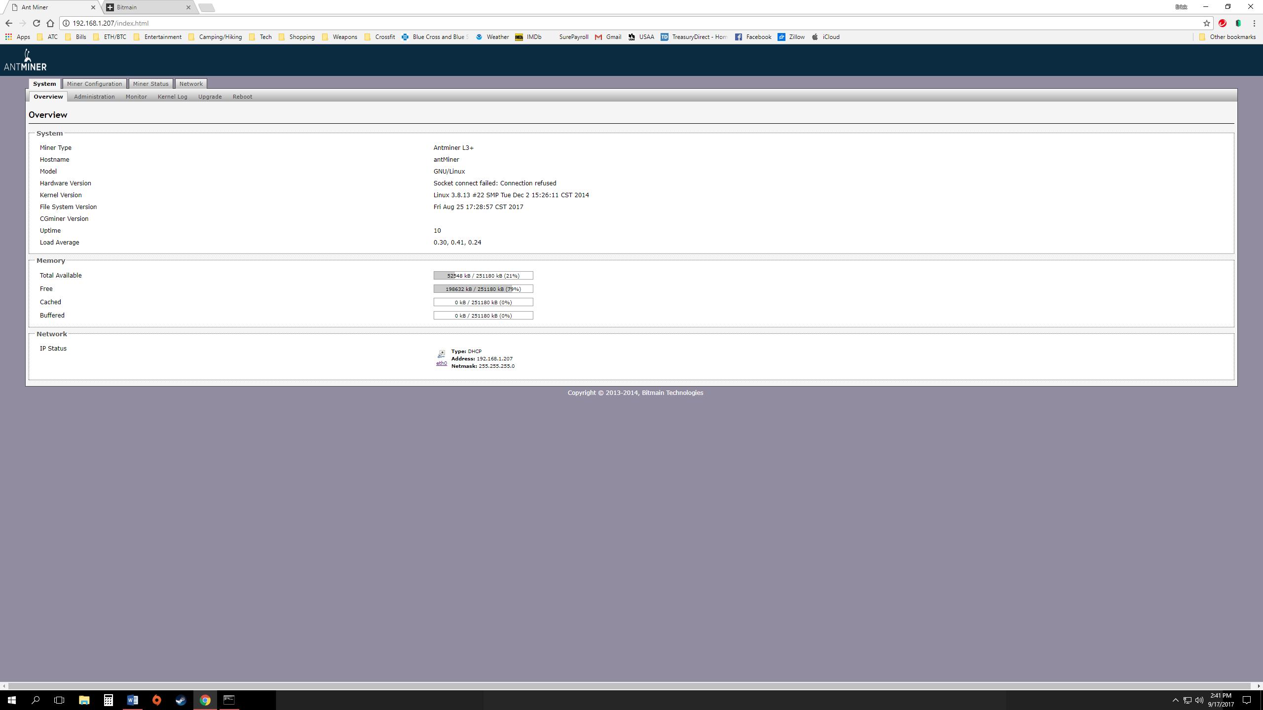 Antminer s9 не показывает hardware version купить в минске видеокарту nvidia geforce 8400gs