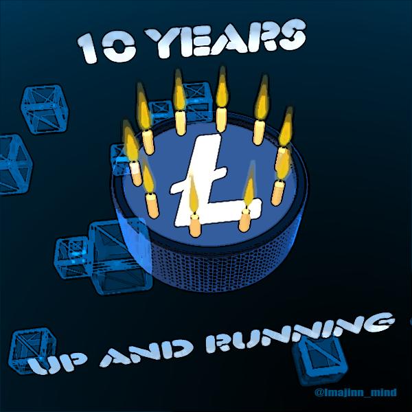 LTC 10 years sshot